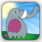 Elephant Express FULL VERSION icon