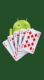 Poker Apps - screenshot thumbnail