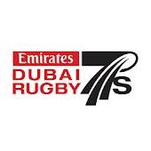 Emirates Airline Dubai Rugby7s