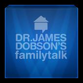 DrJamesDobsonsFamilyTalk