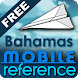 Bahamas - FREE Travel Guide