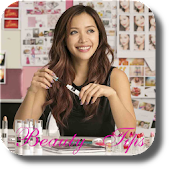 Michelle Phan Beauty Tips