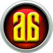 Astina AR