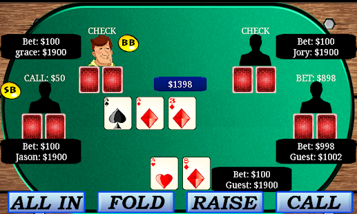 Online poker software the top 3 poker tools used by online pros.