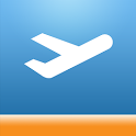 Aerobilet - Flights, hotels icon