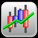 StockPrice.jp logo