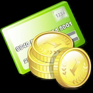 EasyMoney 1.0 icon