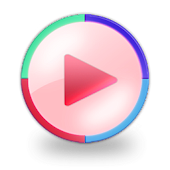 Media Player Video and Audio