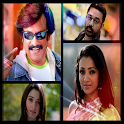 Tamil Movies & Video Songs icon