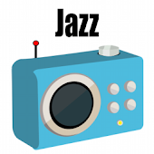 Lounge Jazz - Radio