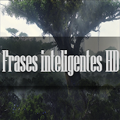 Frases inteligentes HD