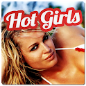 Hot Girls