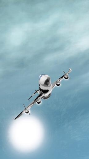 Planes 3D Pro
