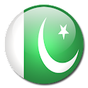 Pakistan Top News icon