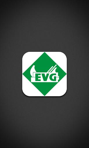 EVG-App