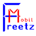 FreetzMobil icon