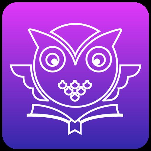 Edusty 教育 App LOGO-APP試玩