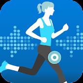 Run Faster-Premium Acupressure