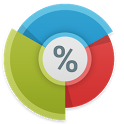 Financius - Expense Manager icon