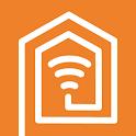 heatapp icon