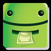Bankomati RS