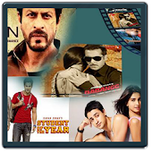 Bollywood Music Videos HD