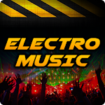Electronic Music 1.5 Apk