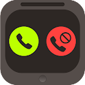 Fake Prank Call - Simulator icon