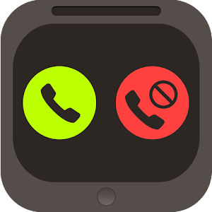 Fake Prank Call - Simulator for Android