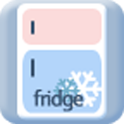 Fridge Manager icon