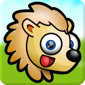 Simplz: Zoo for PC and MAC