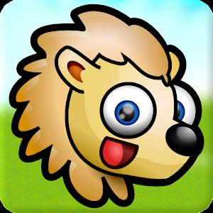 Simplz: Zoo 模擬 App Store-癮科技App