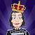 the King of Pop file APK for Gaming PC/PS3/PS4 Smart TV
