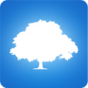 Free Nature Live Wallpaper icon