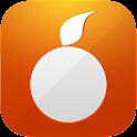 myInfojuice icon
