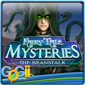 Fairy Tale Mysteries (Full)