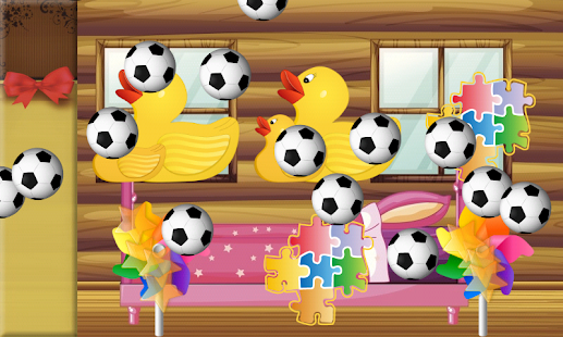 Toys Brain Games for Toddlers- screenshot thumbnail
