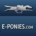 HorseForum logo