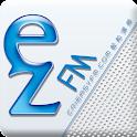 EZFM icon