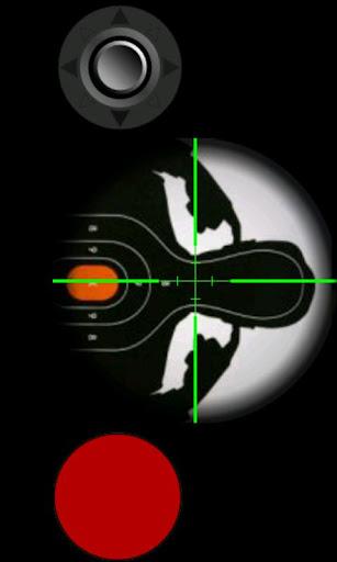 Guns 1.118 Screenshots 5