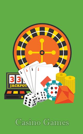 玩博奕App|赌场游戏免費|APP試玩