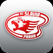HC Slavia Praha
