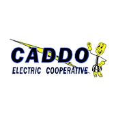 Caddo Electric