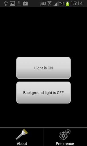 Simple torch 1.11 screenshots 4