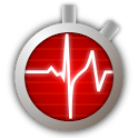 Life Calculator icon