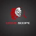CrimeScope Pro icon
