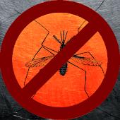 Mosquito Blocker Free