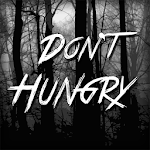 Don't Hungry v1.0