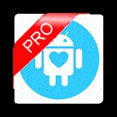 tuTump! PRO location profiles