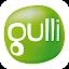 Gulli – l'appli des enfants 2.6.5 APK for Android